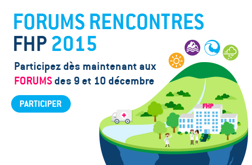 Rencontres Forum 9 nov