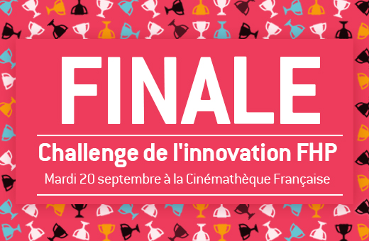 ChallengeInnovation2016