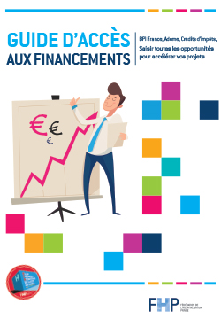 IMG guide financements