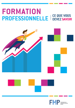 IMG guide formation professionnelle