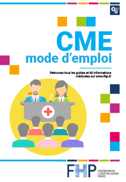 IMG guide cme mode demploi